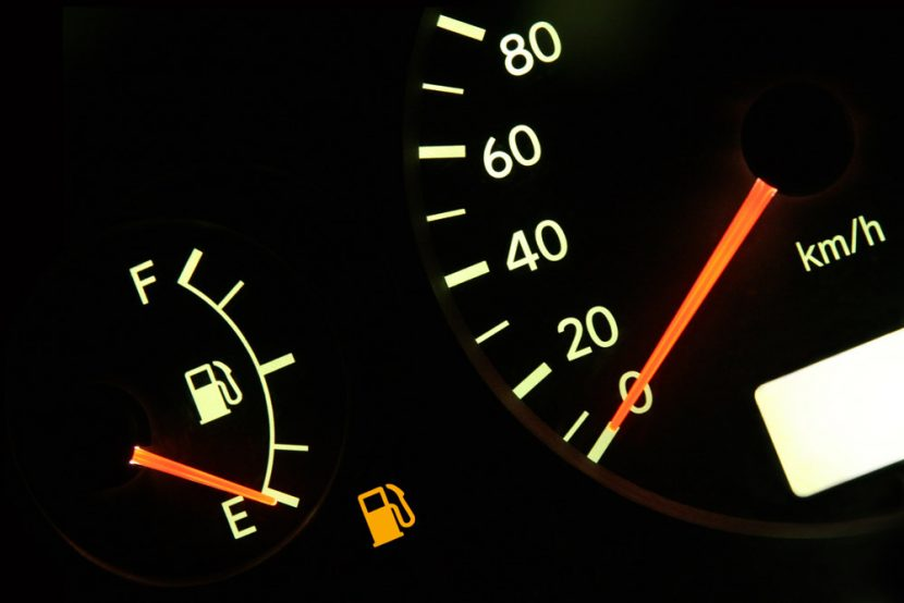 TOP 10 ways to conserve fuel