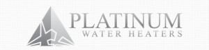 Platinum Water Heaters
