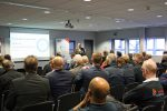 Free workshops to focus on boiler servicing issues