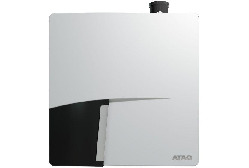 ATAG Commercial unveils new QR series range