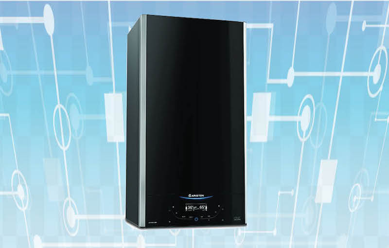 Series One range expands with new premium boilers