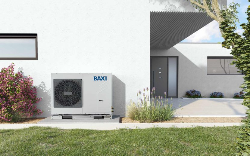 How to make heat pumps more affordable