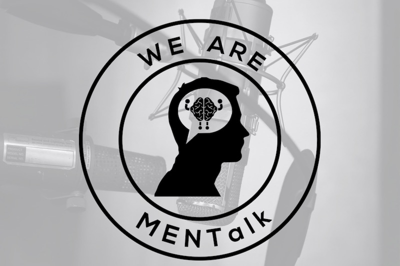 All-star line-up on mental health podcast series