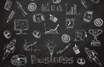 Launching a trade business on a shoestring budget