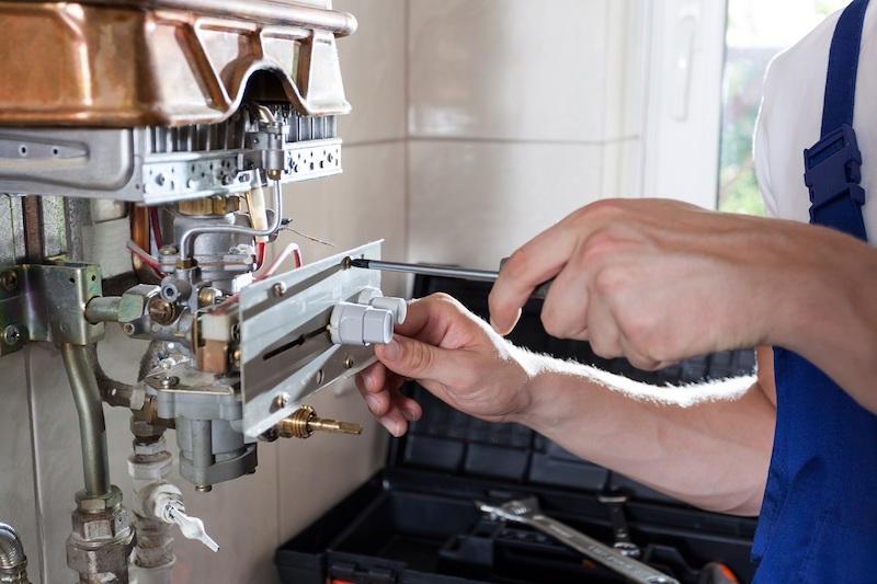 Survey shows nearly 60% of installers don't grasp Boiler Plus legislation