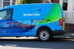 British Gas engineers uncover 26K unsafe installations