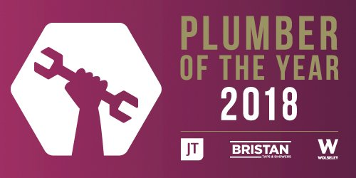 UK Plumber of the Year down to final six