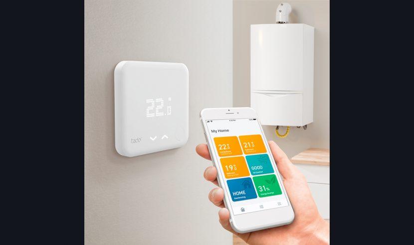 Smart way to cut heating bills