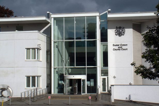 Kitchen fitter sentenced for illegal gas work