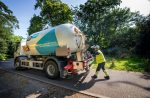One-stop-shop liquid gas offering