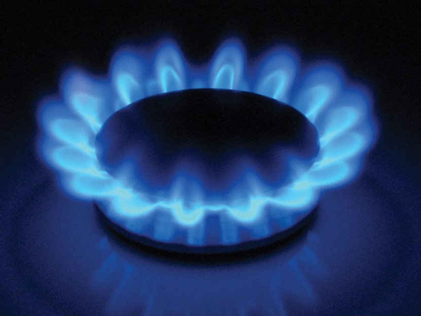 Rising gas prices strengthens call for energy efficiency