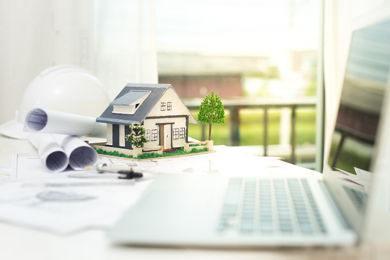Industry reacts to latest details of Green Homes Grant