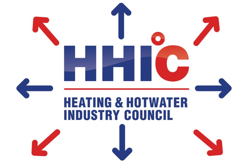 HHIC looks into the future of heating