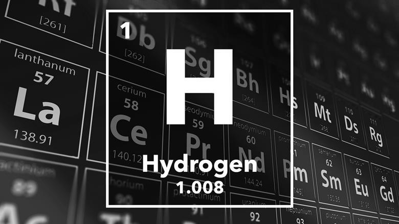 Holding out hope for hydrogen