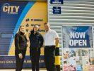 Bristol welcomes new merchant branch