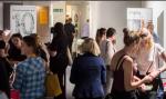 Women installers to meet in London