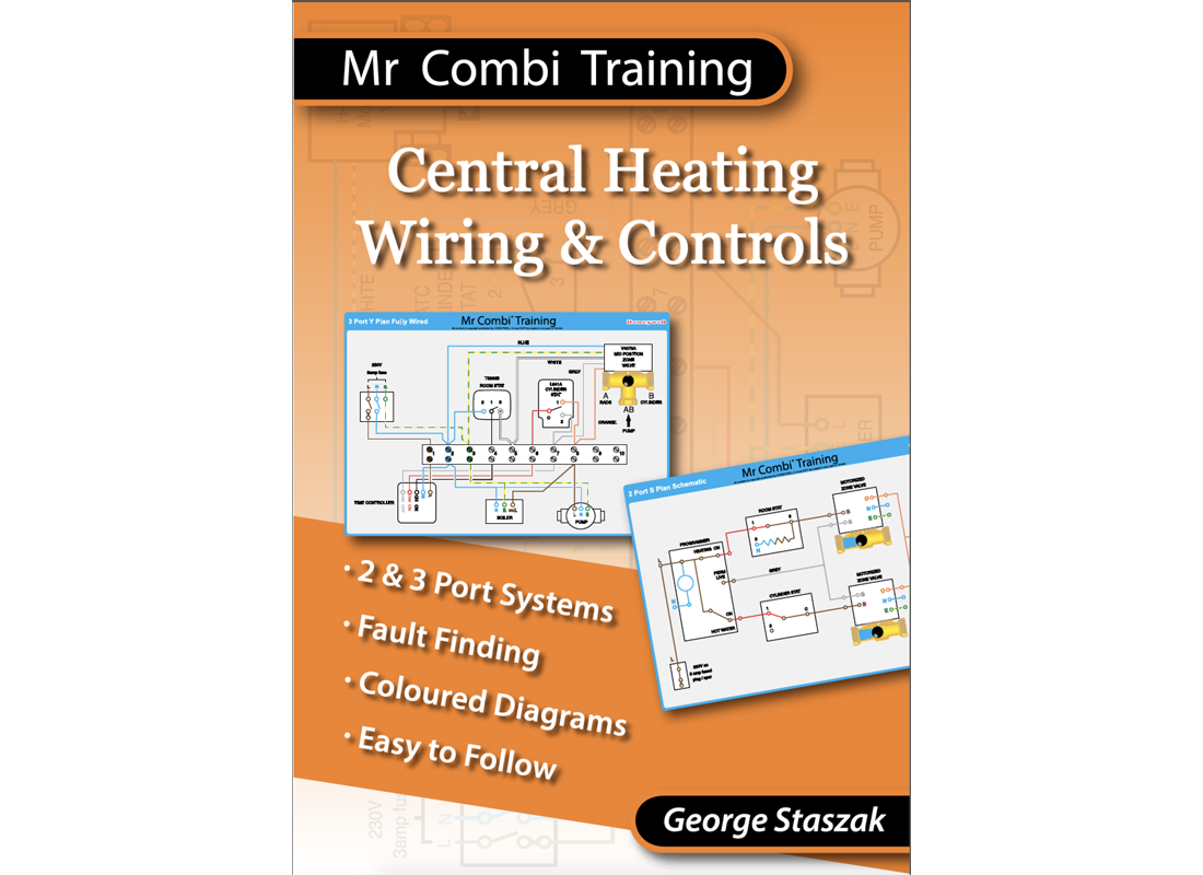 Surprising Mr Combi Teaches You Wiring Wiring Digital Resources Indicompassionincorg