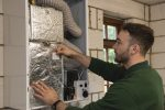 Shortage of work a main concern for OFTEC technicians