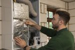 Support for registered oil heating installers
