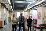 Stephenson Training and Assessment Centre