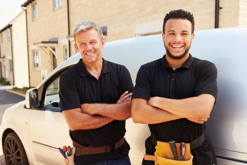 Free plumbing course up for grabs!