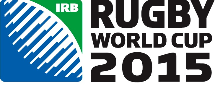 Get your hands on Rugby World Cup tickets with Toshiba