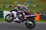 Hot water names back the superbike