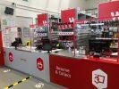 Wolseley UK under new ownership