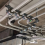SmartPress piping system used on Berkeley Group project