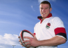 Rugby star to kick off BESA conference