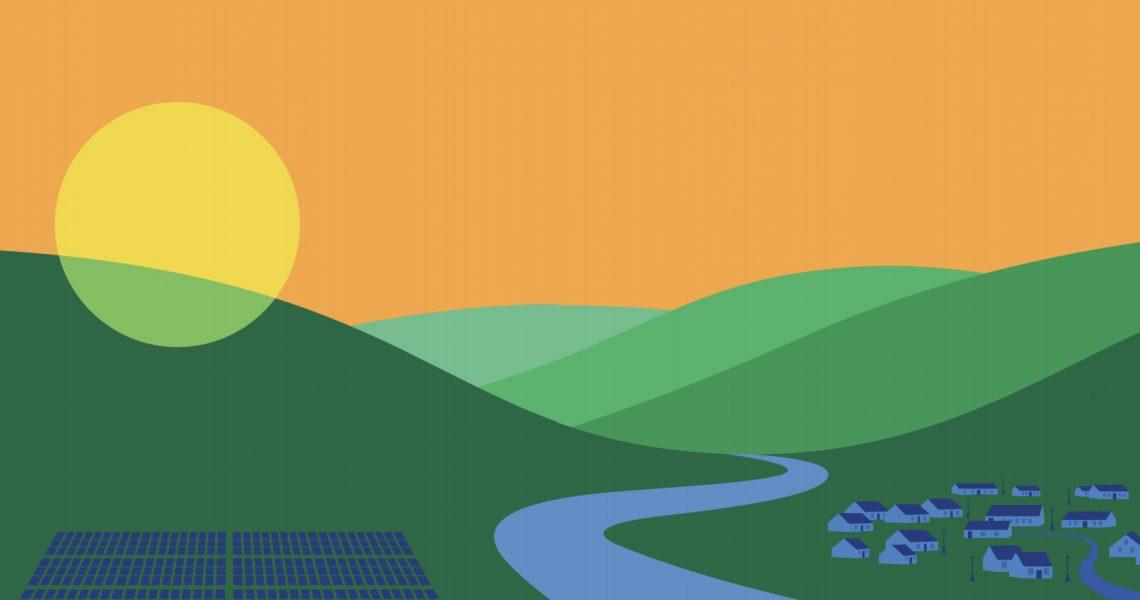 New name for UK solar organisation