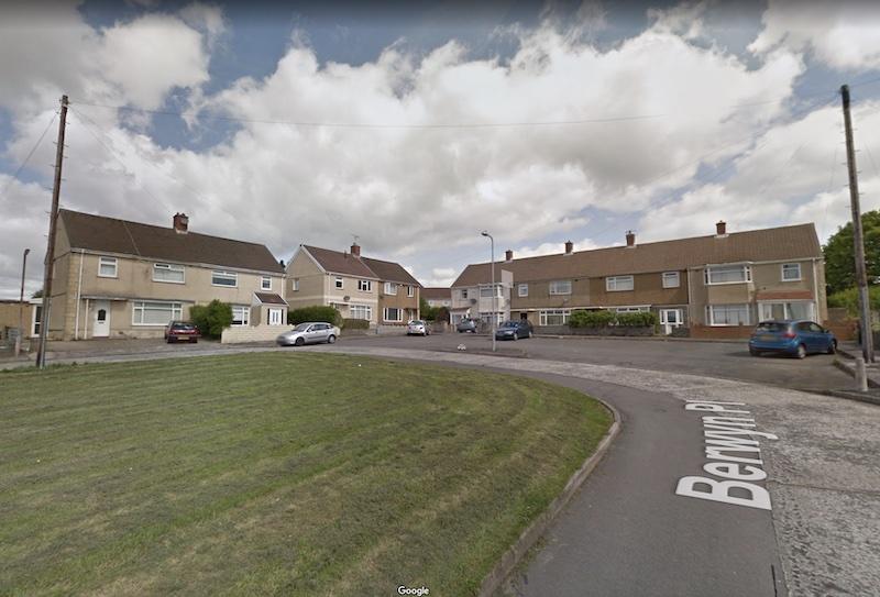 Qatari landlord sentenced for gas failings in Wales