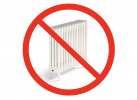 Brexit ruling could knock radiator sales