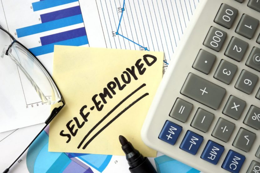 CIPHE calls for support for the self-employed