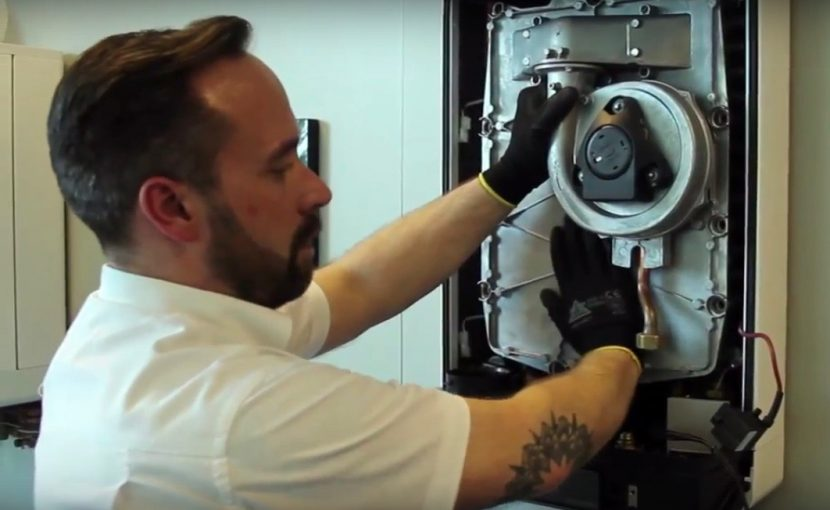 Do gas boilers really need to be serviced every year?