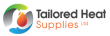 Tailored Heat Supplies Limited