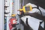 Electrical safety campaign for tradespeople