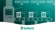 Vaillant set to manufacture heat pumps in the UK