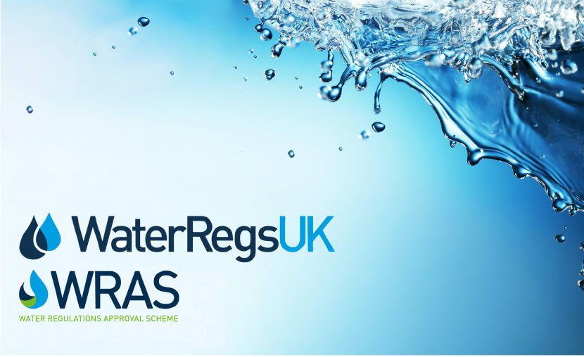 WRAS separates its water services