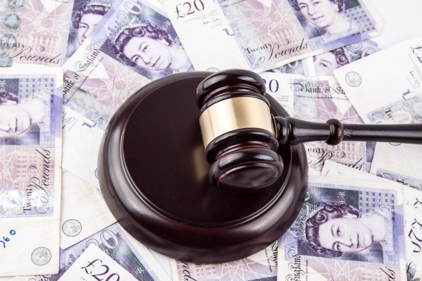 Unregistered gas fitter fined in Liverpool court