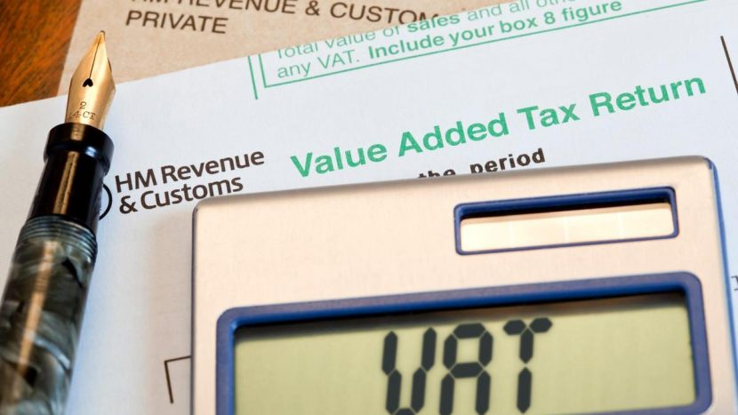 Time to prepare for VAT changes says BESA