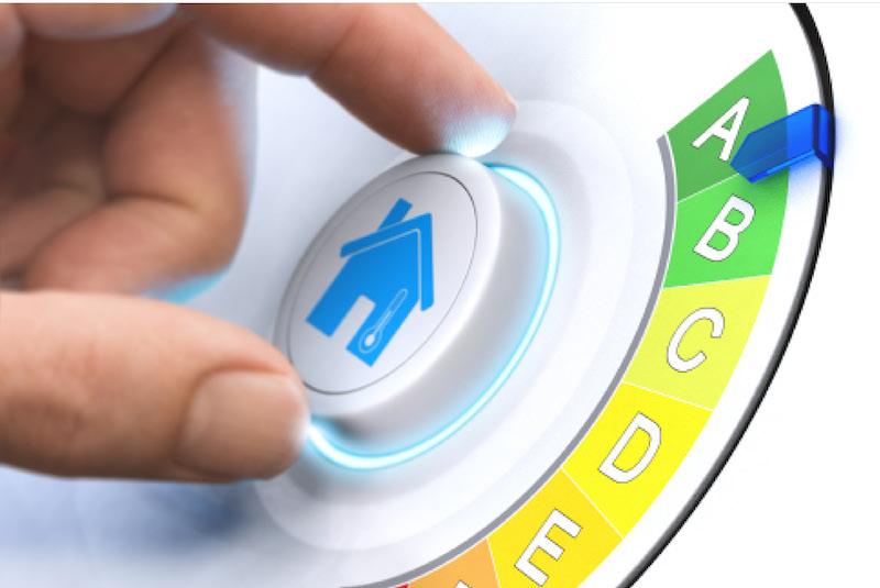 Future Homes Standard explained