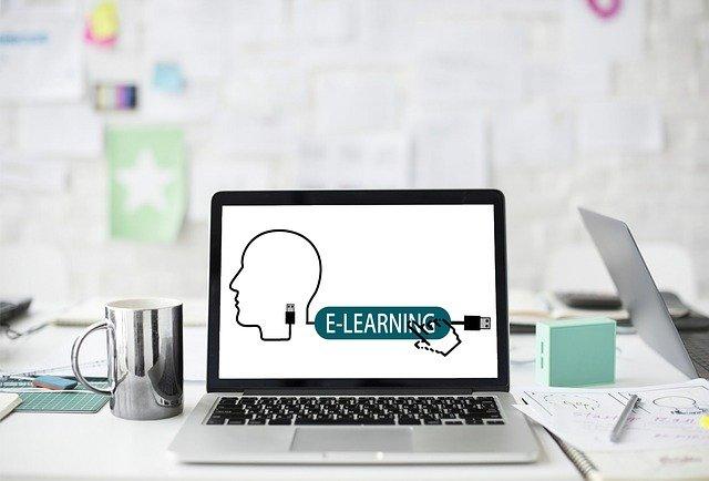 Opportunities in online learning