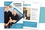 Free guide provides lockdown advice for tradespeople