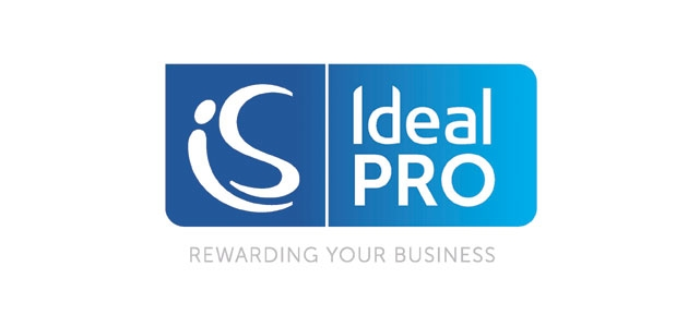 Discounted rate for CIPHE membership with IdealPRO