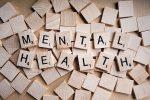 Opening the door to better mental health for the plumbing industry