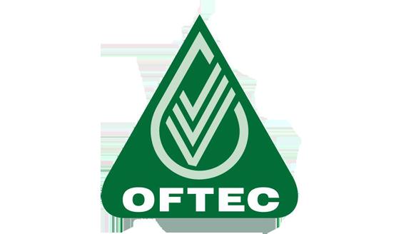 More efficient re-assessment for oil technicians