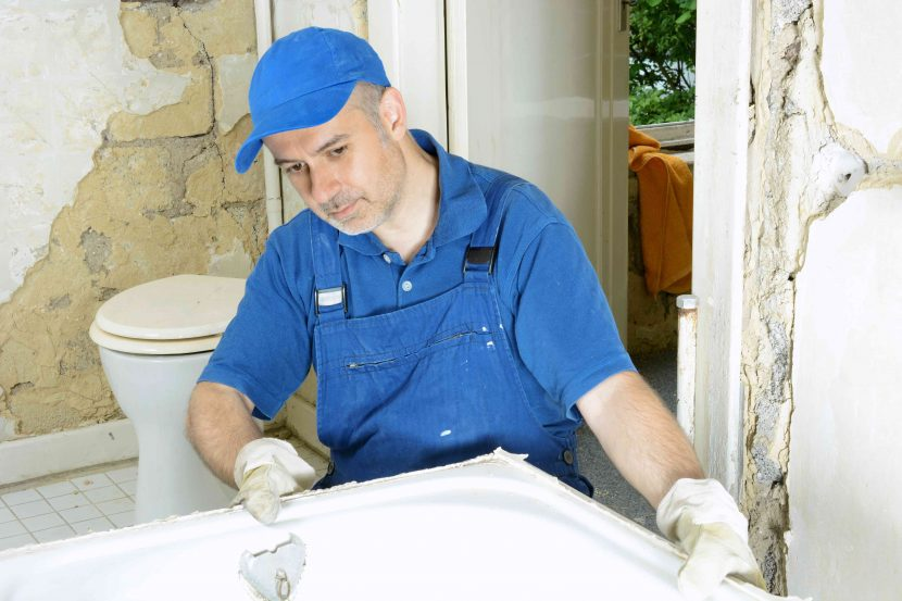 National Retrofit Strategy welcomed by the BMA