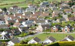 90,000 homes could benefit from new heat pump grant