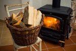 Consumers need better burning advice says HETAS